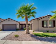 590 S Emerson Street, Chandler image