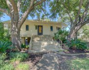 314 County Road 119a, Burnet image