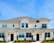 3920 Trenwith Lane, Virginia Beach image
