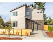 7007 N Concord  AVE, Portland image