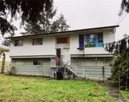 2668 Willow Grouse  Cres, Nanaimo image