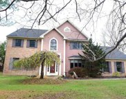 4978 Mar, Upper Saucon Township image
