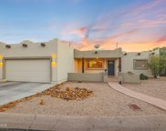 4601 E Montecito Avenue, Phoenix image