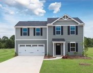 MM Plan 1440 At Moore's Pointe, Central Suffolk image