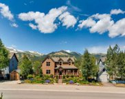 213 French, Breckenridge image