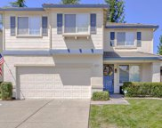 2374 Stone River Court, Gold River image