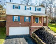 816 Clearview Drive, Penn Hills image