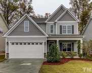 2128 BRAEDENFIELD Lane, Holly Springs image