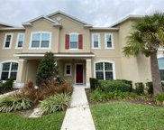 1564 Carey Palm Circle, Kissimmee image