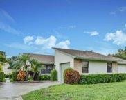 2572 NW 10th Street, Delray Beach image