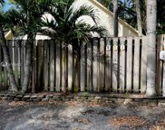 811 Sw 10th Terr, Fort Lauderdale image