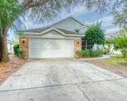766 Andover Circle, Winter Springs image