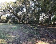 00 NW Strathmore Drive, Summerville image