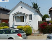 1170 Ocean Ave, Oakland image