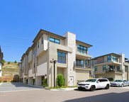 2810 Via Alta Place, Mission Valley image