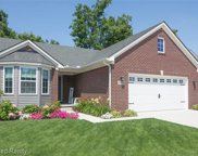 35718 ROUGE BLUFF, Livonia image