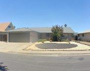 363 Bowline  Drive, Vacaville image