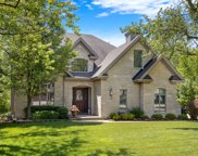 5750 South Thurlow Street, Hinsdale image
