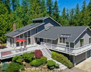 35929 SE 94th Place, Snoqualmie image