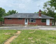 3723 Terrace  Drive, House Springs image