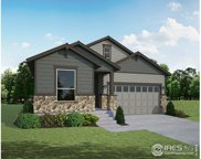 4331 Bluffview Dr, Loveland image