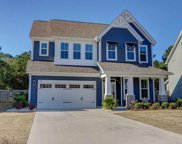 321 Belvedere Drive, Holly Ridge image