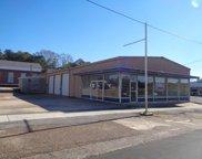 217 S Union Ave, Ozark image