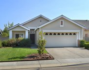 270 Red Mountain Drive, Cloverdale image