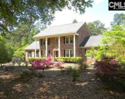 230 Spring Valley Road, Columbia image