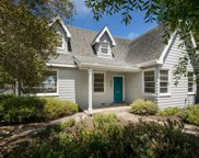 838 Bayview Ave, Pacific Grove image