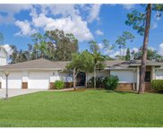 14886 American Eagle CT, Fort Myers image
