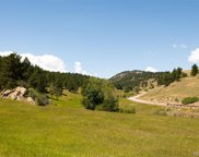 Lot 2 Legacy Ranch, Evergreen image