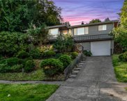 9909 Arrowsmith Ave S, Seattle image
