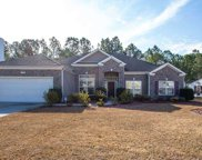 3392 Picket Fence Lane, Myrtle Beach image