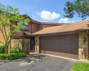 101 Indian Trail Drive, Westmont image