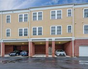 2932 E Va Beach Boulevard Unit 2C, East Norfolk image
