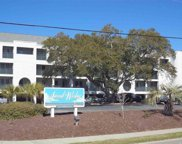201 N Hillside Drive Unit 306, North Myrtle Beach image