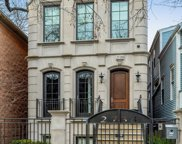 2738 North Greenview Avenue, Chicago image
