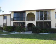 316 Knotty Pine Circle Unit #D-2, Greenacres image