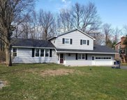 7639 Northfield Lane, Manlius image