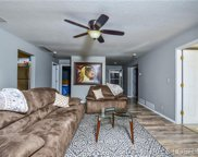 258 Regatta Bay Circle Unit 2D, Lake Ozark image