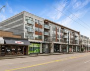 2858 W 4th Avenue Unit 407, Vancouver image