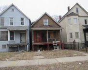 8008 South Muskegon Avenue, Chicago image