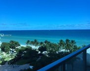 3101 S Ocean Dr Unit #705, Hollywood image