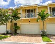 5238 Cambridge Court, Palm Beach Gardens image