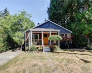3710 NE 137th St, Seattle image