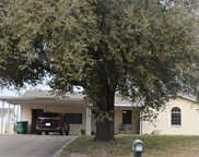 205 Scenic Trail, Willow Park image