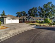 7970 Creekside Drive, Windsor image