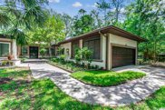 401 52nd Ave. N, Myrtle Beach image