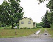 59 Parah Drive, St. Albans Town image
